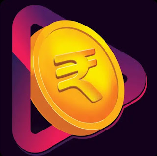 【Proof added】 RozDhan App Rs.50 On Signup + Rs.5 Per Refer | Unlimited Earning