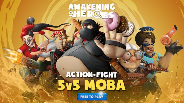 awakening-of-heroes-offline-mod