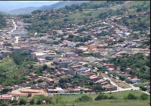 Mata Grande: Jovem morre após ser baleado por dupla em motocicleta