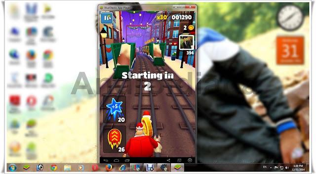 Subway-Surfer-For-Pc-Androidiapa-Screenshot