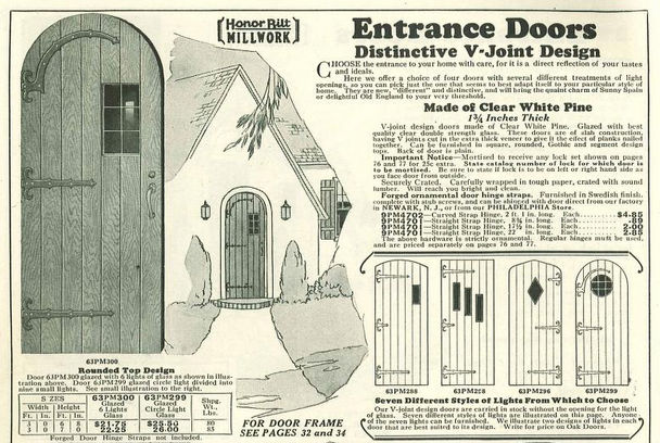 sears_houses_doors_1930s_catalog_image_maplewood_ridgeland_round_door_curved_hinges