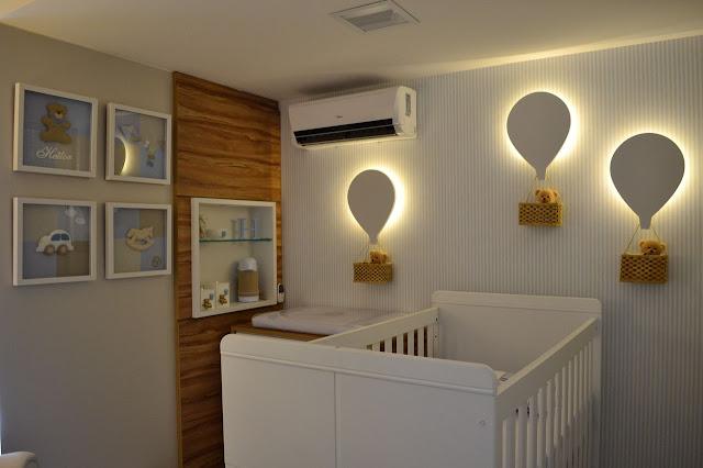 arquitetura-quarto-bebe-com-iluminação-de-LED