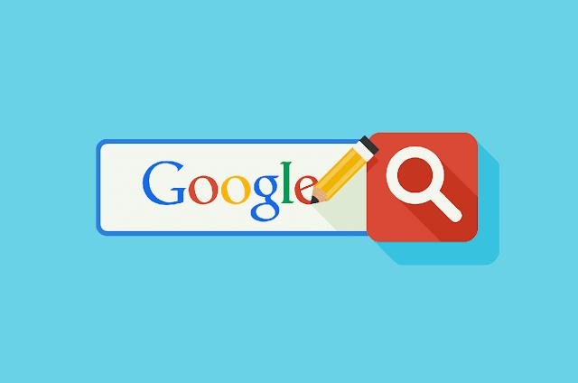 Kominfo Terapkan Google Safe Search untuk Gambar