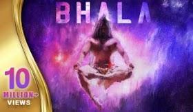 भला Bhala Lyrics - Vineet Katoch & Vinay Katoch