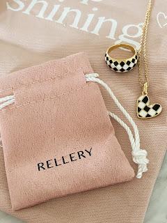 rellery, jewelry