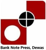 Bank Note Press Recruitment 2019 for 58 Junior Technician and Supervisor Posts
