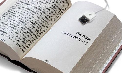 digital editions epub drm free