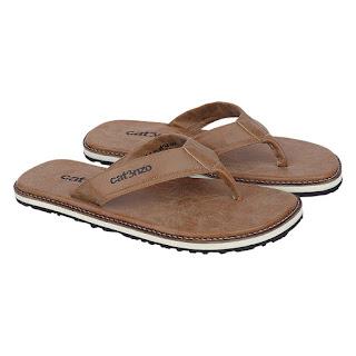 Sandal Jepit Pria Catenzo NO 012