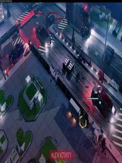 xcom 2 game download