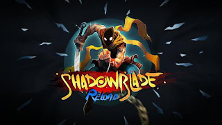 Shadow Blade Reload
