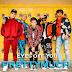 Lirik Lagu PRETTYMUCH - Eyes Off You + Arti dan Terjemahannya