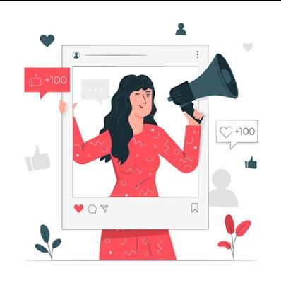 Menerapkan Strategi Influencer Marketing untuk Produk
