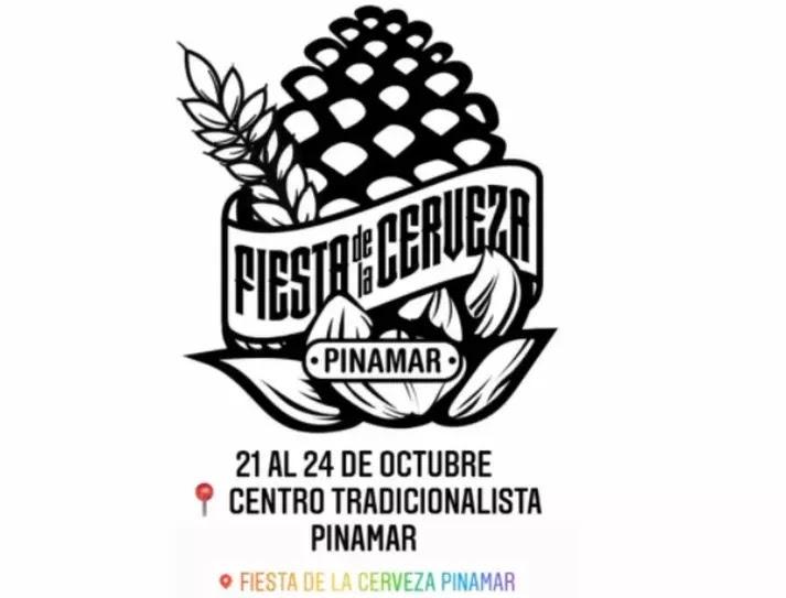 Fiesta de la Cerveza PINAMAR 2021