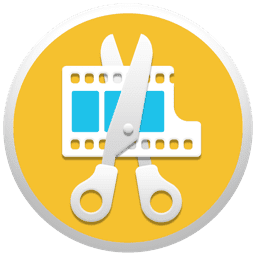 Replay Media Splitter v3.0.1905.13 Full version