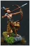 http://z3r-river-eng.blogspot.com/2012/01/sessairs-archers-confrontation.html