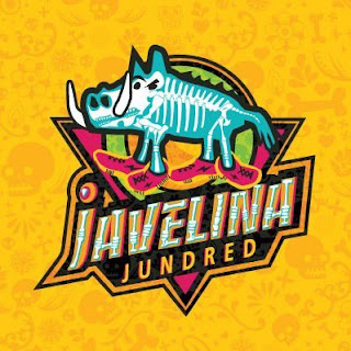 https://aravaiparunning.com/network/javelinajundred/