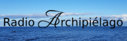 """XHGM Radio Archipiélago"""