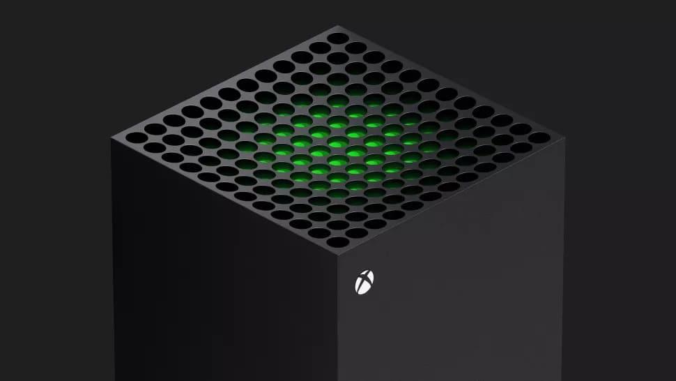 سعر Xbox Series X  مواصفات Xbox Series X  Xbox series X سعر في الجزائر  مواصفات Xbox Series S  سعر Xbox Series X في السعودية  كم سعر Xbox Series X  سعر Xbox Series S  ألعاب Xbox Series X