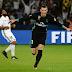 Bale balançou a rede em todas as suas partidas no Mundial de Clubes