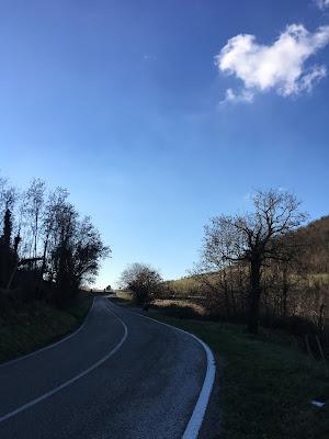 Passo Roverello