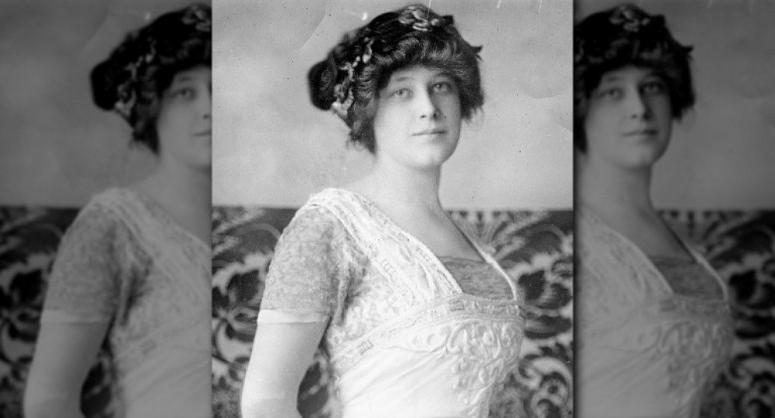 Life After The Titanic: Stories Of Five People Who Survived