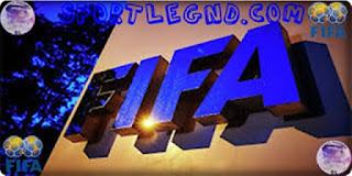 الاتحاد الدولي لكرة القدم,كرة القدم,جياني إنفانتينو,رئاسة الاتحاد الأفريقي,الوداد البيضاوي,رئيس الاتحاد الدولي لكرة القدم فيفا,الفيفا,بطولات تحت إشراف الفيفا,كأس العالم,بطولات تحت لواء الاتحاد الدولي لكرة القدم,فيفا,قوانين لعبة كرة القدم,رئاسة الفيفا,بطولة كأس العالم,تقنية الفار,تأسيس الفيفا