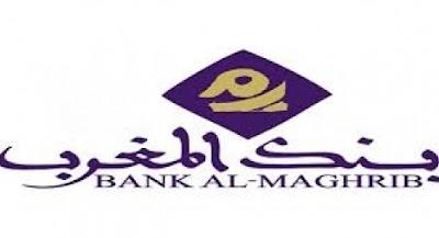 رسميا هذه قائمة البنوك الإسلامية المرخص لها للعمل في المغرب