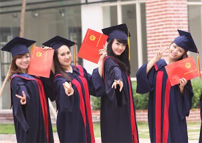 Tuyển sinh ngành Luật hành chính tại Tây Ninh