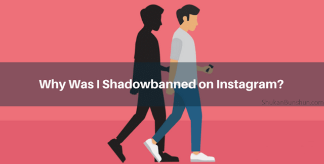 Shadowban Twitter Instagram.png