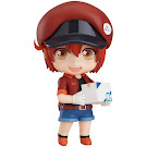 Nendoroid Cells at Work! Red Blood Cell (#1214) Figure