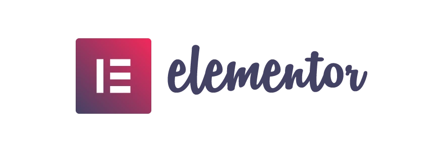 Elementor vector icon png