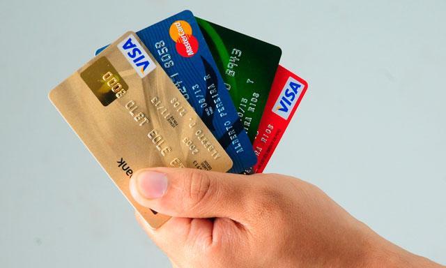 para promocionar tus publicaciones de facebook sin tarjeta de crédito solo debes seleccionar una forma de pago en efectivo en este post te muestro cómo escoger una entidad para que consignes el monto que deseas para promocionar tu página de facebook
