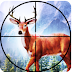 Animal Hunting Forest Shooter Game Tips, Tricks & Cheat Code