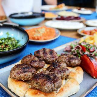 köşebaşı ataköy bakırköy galleria avm istanbul menü fiyat listesi kebap köfte pide siparişi