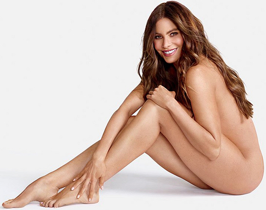 sofiavergara-nude-womanshealth-4