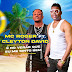 Mc Roger - É No Verão Onde Me Sinto Bem (feat. Cleyton David) [Download]