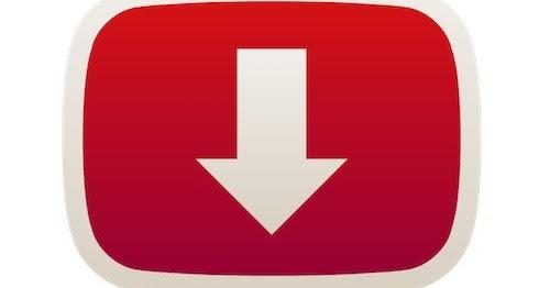 ummy video downloader free Archives