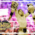 Smark Henry's Favorite WrestleMania Moments: Daniel Bryan Wins The Big One At WrestleMania 30