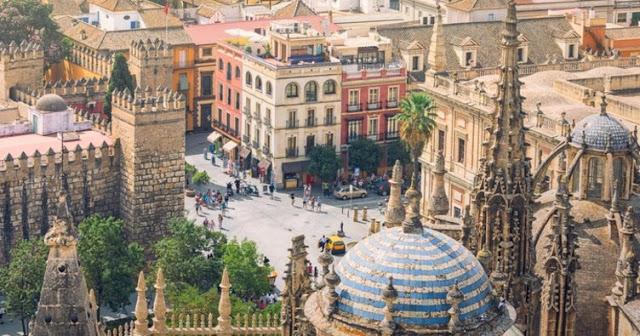 İspanyolca Dersi 10 Eylül 2019 Özet