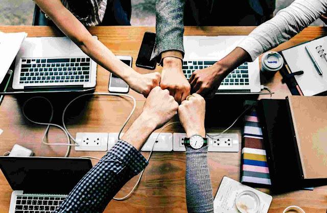 Como atrair pessoas para o blog?