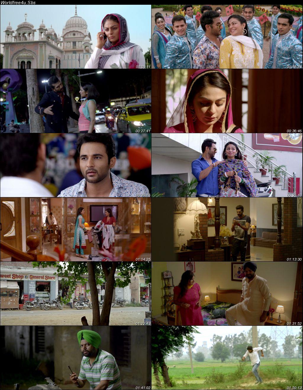 Proper Patola 2014 Punjabi Movie Download HDRip || 1080p || 720p || 480p
