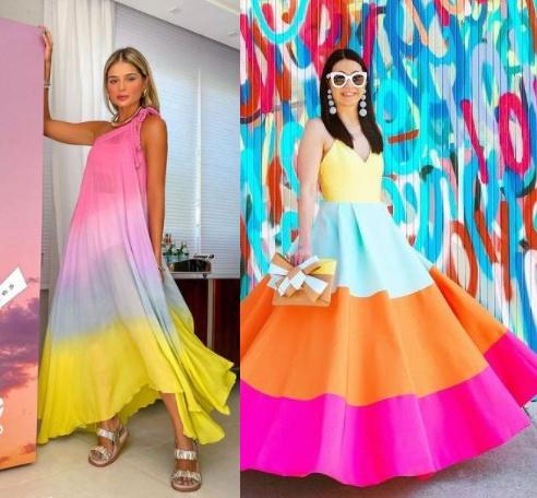 Guia Como usar rosa e ficar estilosa, Thássia Naves, Rosie Clayton