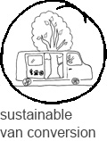 http://www.vanillaicedream.com/2017/07/sustainable-van-conversion-nachhaltiger-busausbau.html