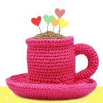 https://translate.google.es/translate?hl=es&sl=en&u=http://www.yarnplaza.com/blog/crochet-a-coffee-cup/&prev=search