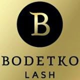 https://www.facebook.com/pages/Bodetko-Lash/450651635028563
