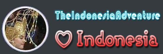TheIndonesiaAdventure.com