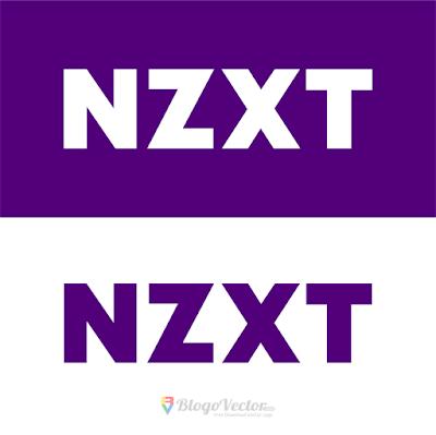 NZXT Logo Vector