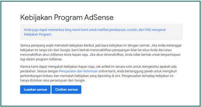 kebijakan-program-google-adsense