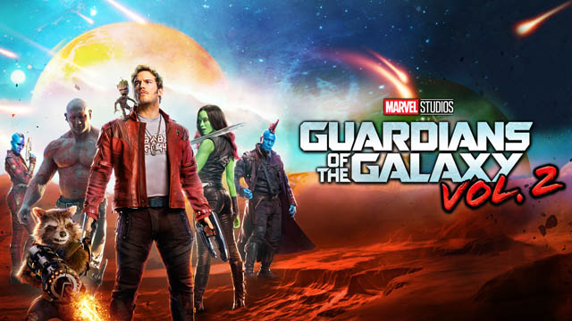 Guardians of The Galaxy 2 Full Movie in Hindi Dailymotion Download