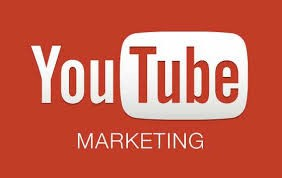 YouTube Marketing - Can It Take Your Brand to the Next Level?